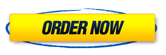 large-ordernow.png